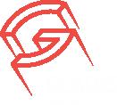 ООО ГлэДис-Металл - металлоконструкции и металлообработка
